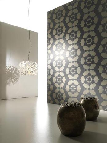 Catalogo pavimenti di viva ceramica for Miroir viva ceramica