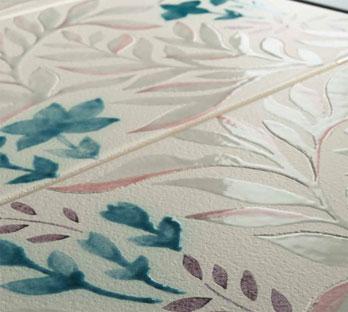 Collezione Wallpaper