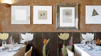 Collezione Tulipani
