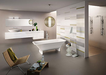 Collezione Studio