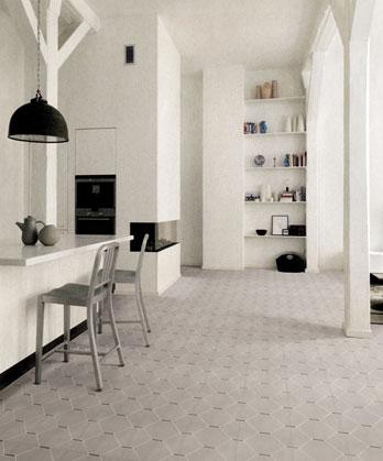 Collezione Carpet