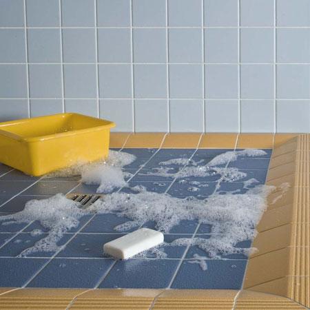 Catalogo pavimenti piastrelle di ceramica vogue for Vogue ceramica