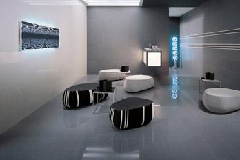 Serie Studio