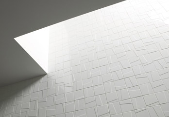 Collection Murals® - Lines