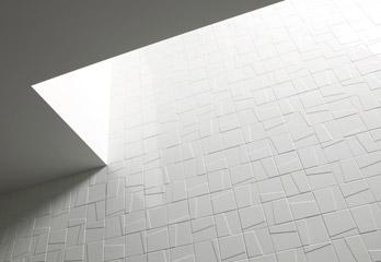 Kollektion Murals® - Lines