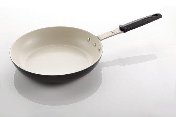 Pentole ceramica tutte le offerte cascare a fagiolo for Offerte pentole alessi