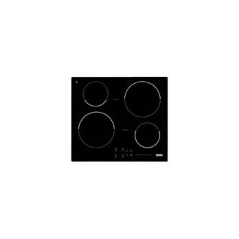 Piano cottura FH 604-1 4I T PWL