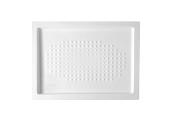 Shower tray H7