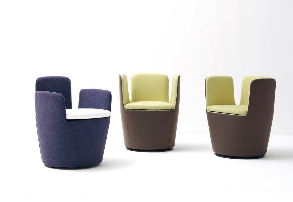 petit fauteuil de chambre tullsta fauteuil ransta gris fonc largeur 80 cm profondeur 70 cm. Black Bedroom Furniture Sets. Home Design Ideas