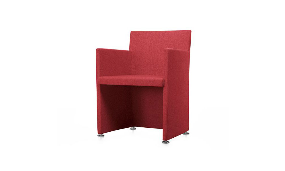 Cappellini kleine sessel kleiner sessel supersoft designbest for Kleine sessel design