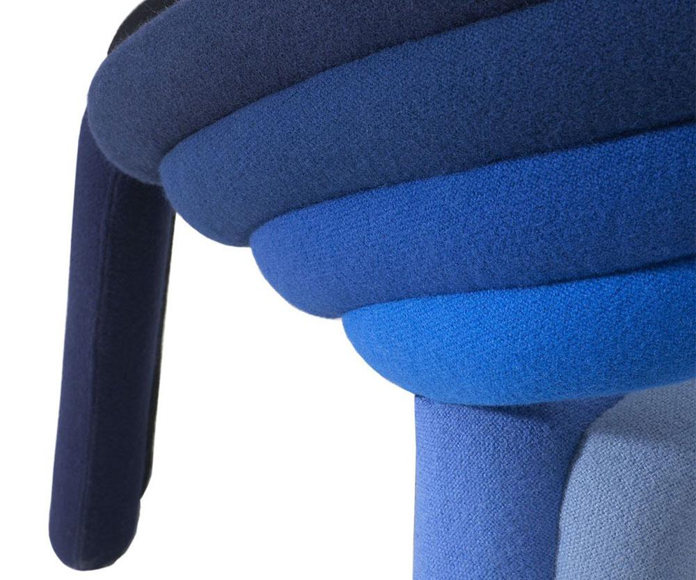 casamania kleine sessel kleiner sessel nuance designbest. Black Bedroom Furniture Sets. Home Design Ideas