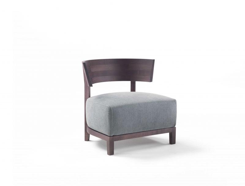 flexform kleine sessel kleiner sessel thomas designbest. Black Bedroom Furniture Sets. Home Design Ideas