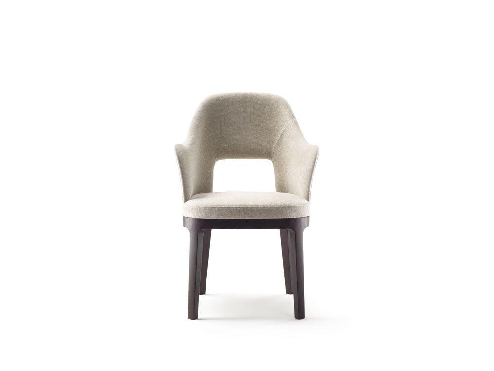 flexform mood kleine sessel kleiner sessel judith designbest. Black Bedroom Furniture Sets. Home Design Ideas