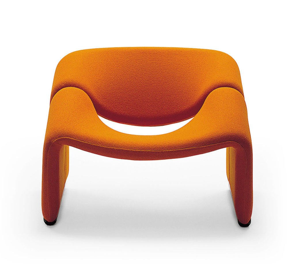 Table rabattable cuisine paris petits fauteuils design for Fauteuil cuisine design