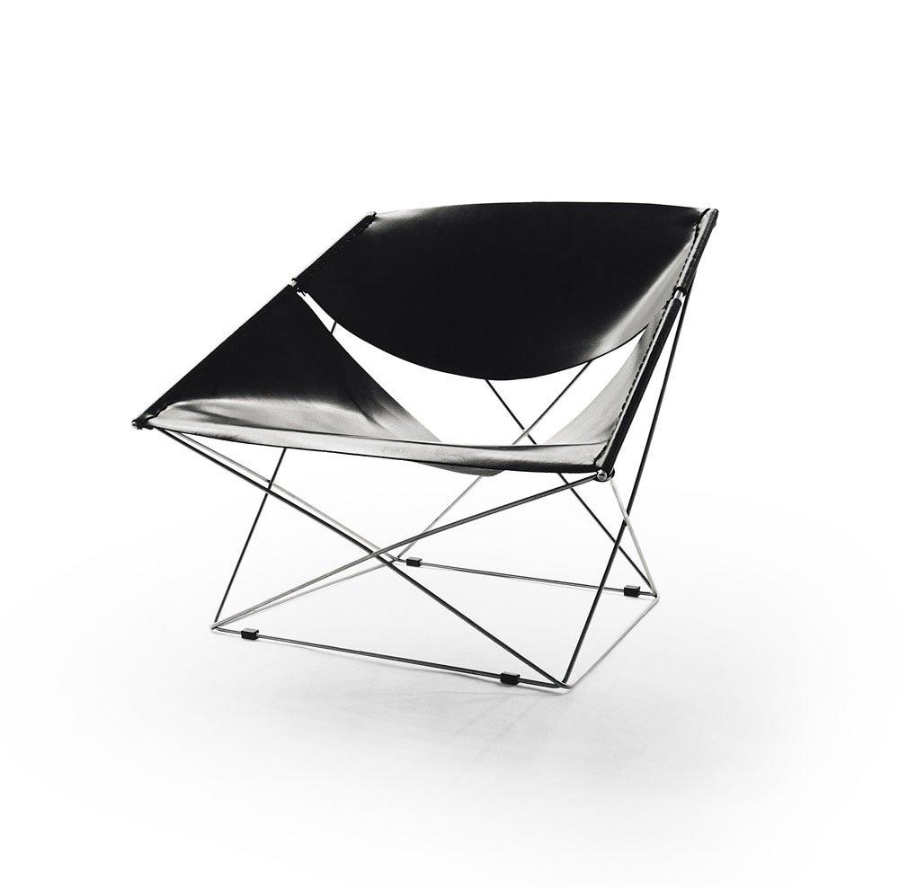 artifort kleine sessel kleiner sessel butterfly designbest. Black Bedroom Furniture Sets. Home Design Ideas