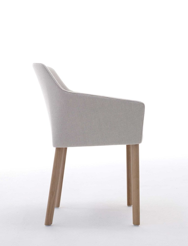 Arco kleine sessel kleiner sessel sketch designbest for Kleiner sessel grau