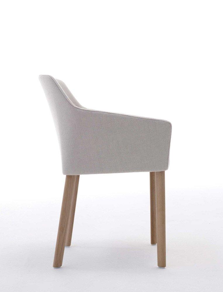 Kleiner Sessel : arco kleine sessel kleiner sessel sketch designbest ~ Pilothousefishingboats.com Haus und Dekorationen
