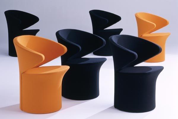 Catalogue petit fauteuil focus 2 adelta designbest - Petits fauteuils design ...