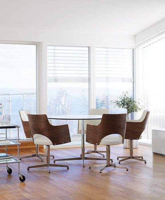 Lammhults Kleine Sessel Kleiner Sessel Cortina Designbest