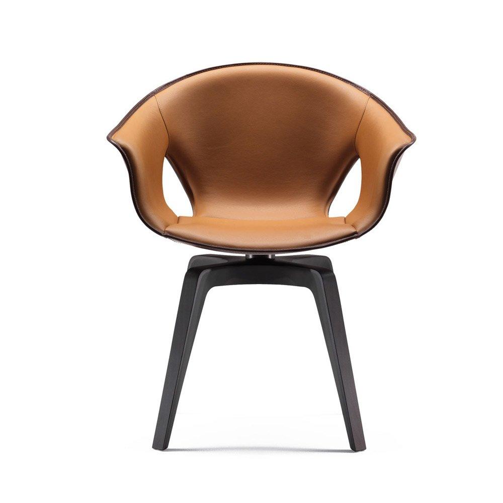 Poltrona Frau Kleine Sessel Kleiner Sessel Ginger Designbest