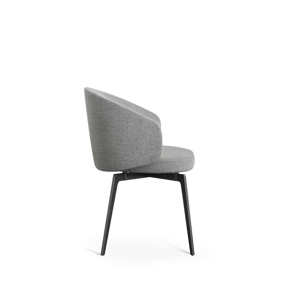 lema kleine sessel kleiner sessel bea designbest. Black Bedroom Furniture Sets. Home Design Ideas