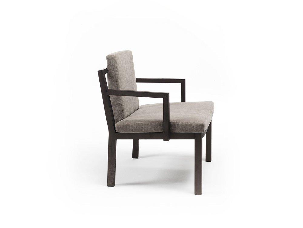 living divani kleine sessel kleiner sessel gray designbest. Black Bedroom Furniture Sets. Home Design Ideas