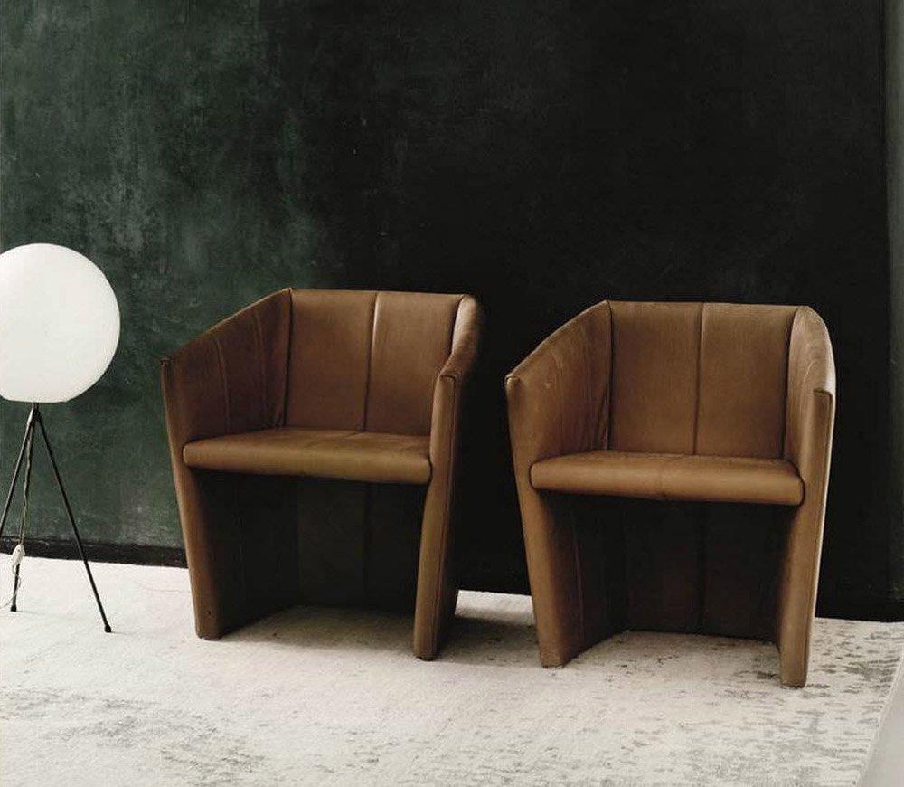 living divani kleine sessel kleiner sessel fold designbest. Black Bedroom Furniture Sets. Home Design Ideas