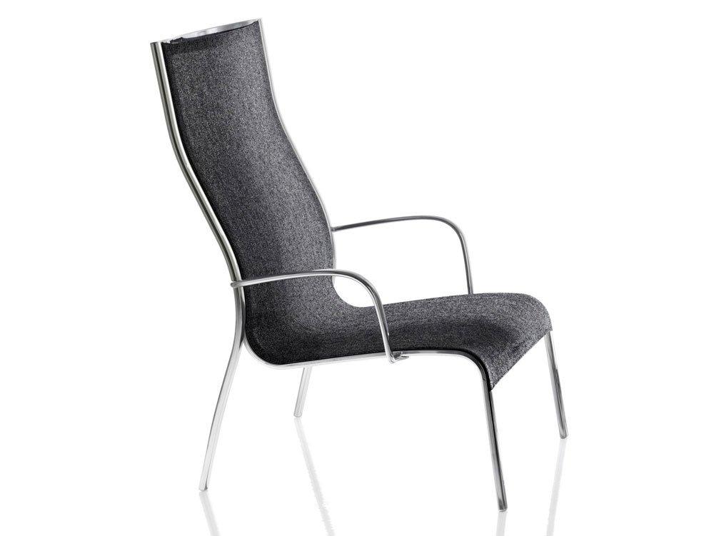 magis kleine sessel armstuhl paso doble designbest. Black Bedroom Furniture Sets. Home Design Ideas