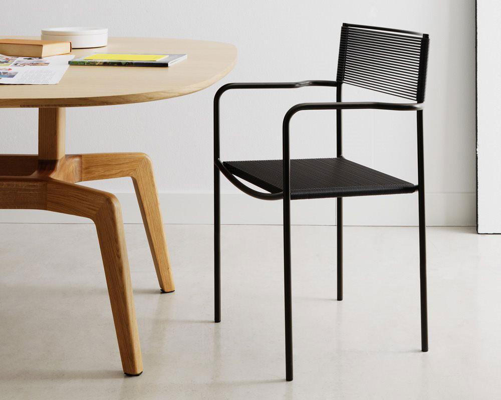 Catalogue petit fauteuil spaghetti alias designbest - Petits fauteuils design ...