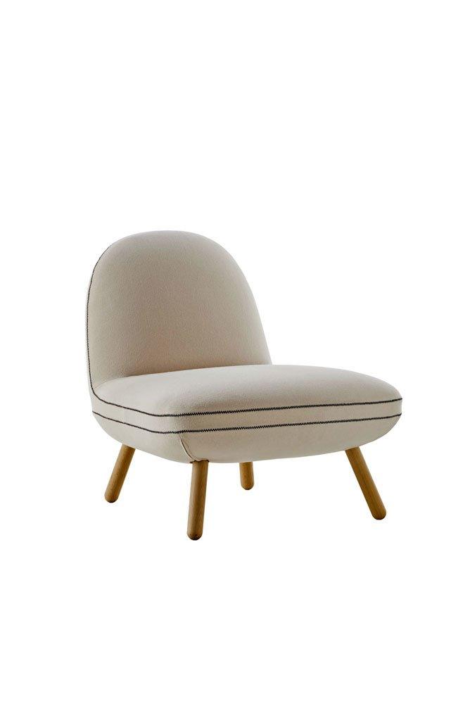 Catalogue petit fauteuil fantasia molteni c designbest - Petits fauteuils design ...