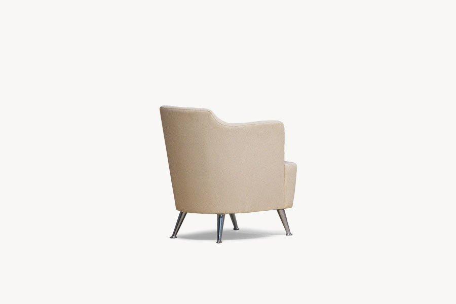 moroso kleine sessel kleiner sessel jules designbest. Black Bedroom Furniture Sets. Home Design Ideas