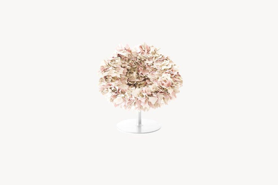 Poltroncina Bouquet