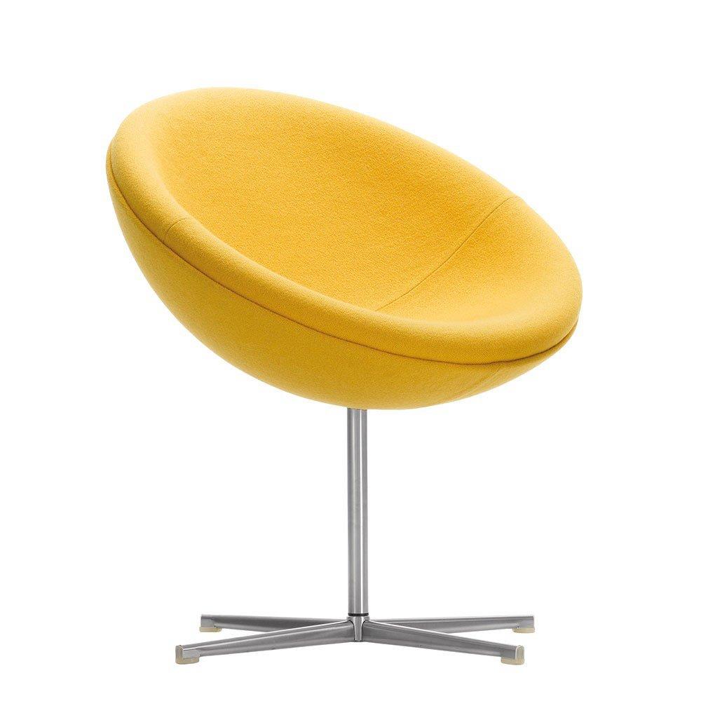 vitra kleine sessel kleiner sessel c1 designbest. Black Bedroom Furniture Sets. Home Design Ideas