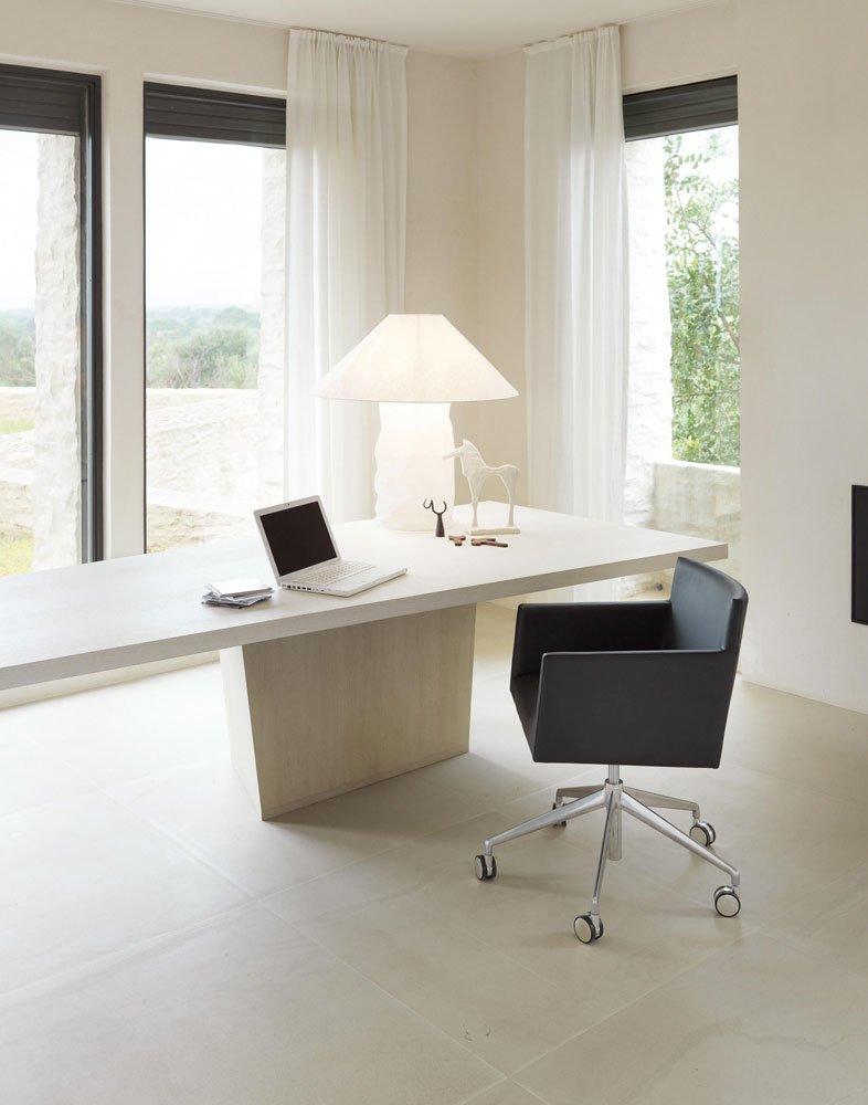 arper kleine sessel kleiner sessel masai designbest. Black Bedroom Furniture Sets. Home Design Ideas
