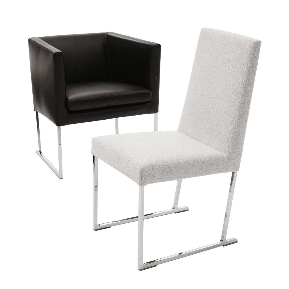 Catalogue petit fauteuil solo b b italia designbest - Petits fauteuils design ...