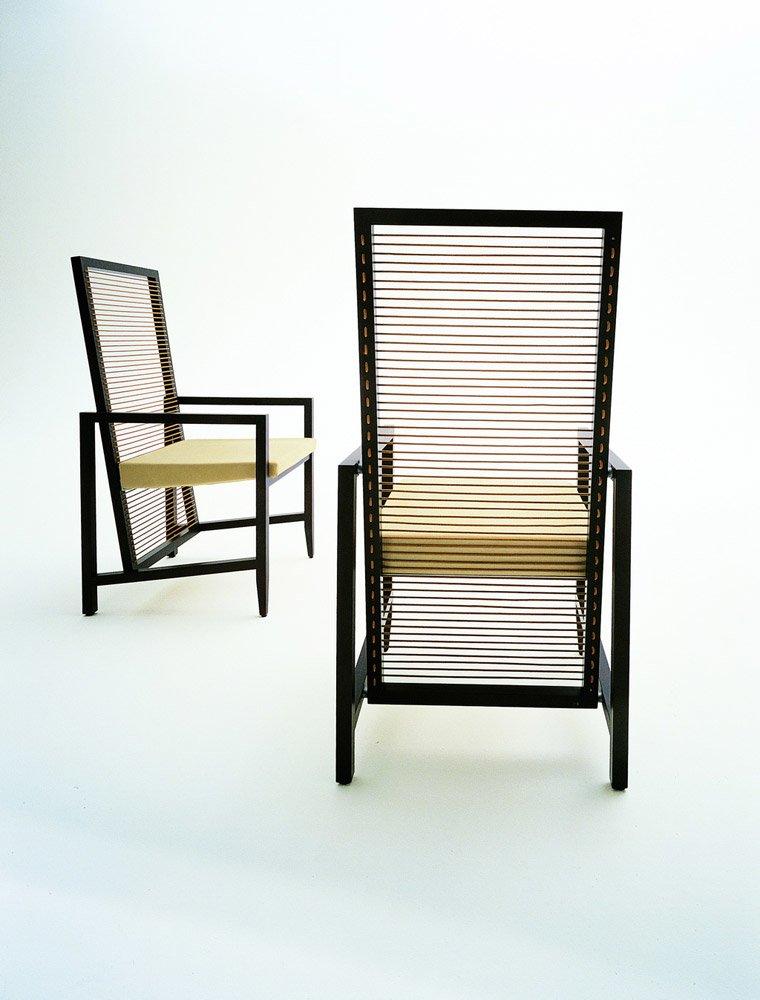 bonacina 1889 kleine sessel kleiner sessel astoria chair designbest. Black Bedroom Furniture Sets. Home Design Ideas