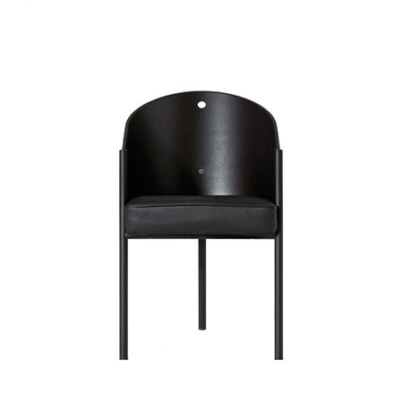 Small Armchair Costes