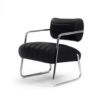 Kleiner Sessel Bonaparte