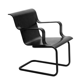 Petit fauteuil 26