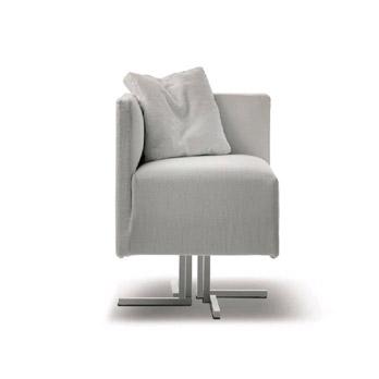 Poltroncina Cadira