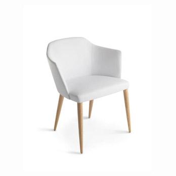Kleiner Sessel Axel 80