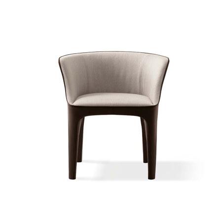 Kleiner Sessel Diana