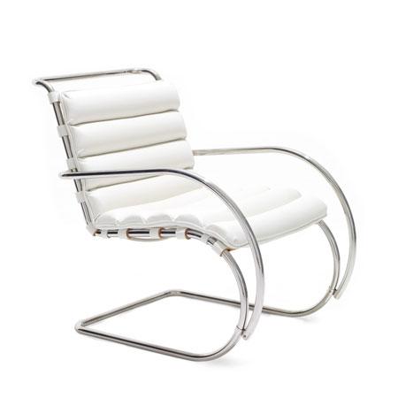 kleine sessel f r schlafzimmer garten oder wohnzimmer. Black Bedroom Furniture Sets. Home Design Ideas