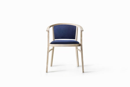 Kleiner Sessel Jiji
