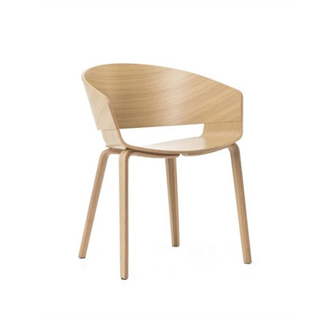 Kleiner Sessel Ronda