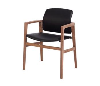 Petit fauteuil Patio