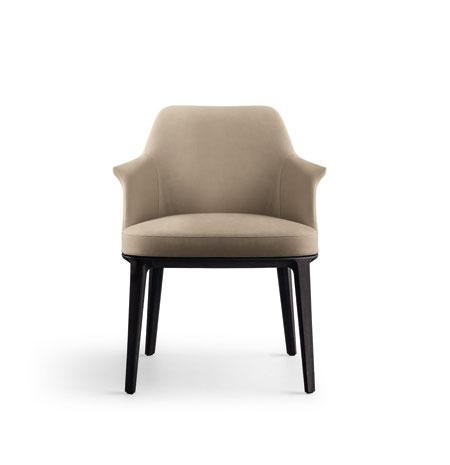 Kleiner Sessel Sophie