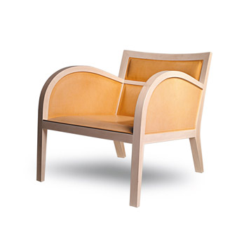 Kleiner Sessel Klapp
