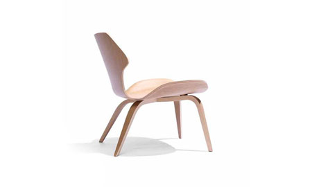 Poltroncina Ollwood UP