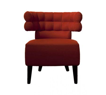 Kleiner Sessel Amy